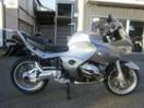 BMW R1200STの画像