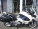 BMW K1200RSの画像