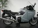 BMW K1200GTの画像