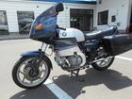 BMW R100RSの画像