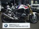 BMW R1200R限定車の画像
