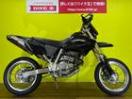 ホンダ XR250 モタードの画像