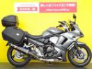 スズキ Bandit1250F ABS フルパニア ヨシムラ公認マフラーの画像