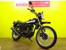 カワサキ 250TR インジェクションモデルの画像