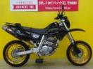 ホンダ XR250 モタード ヨシムラサイレンサー フェンダーレスの画像