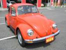 フォルクスワーゲン VW ビートル 1.6