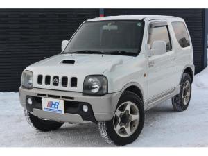 スズキ ジムニー ランドベンチャー 4WD キーレス ETC
