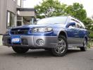 日産 アベニール ブラスター 4WD