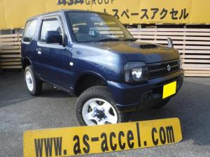 スズキ ジムニー XG 4WD ターボタイマー シートカバー