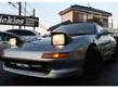 トヨタ MR2 GT-S ターボ 5速 LSD フルバケ