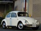 フォルクスワーゲン VW ビートル 1600i インジェクション ファイナルモデル