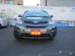 トヨタ イスト 150X HIDライト フルセグTVナビ プッシュスタート