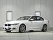 BMW BMW 320d Mスポーツ 19inアルミ 革シート 認定中古車