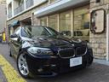 BMW BMW 528i Mスポーツパッケージ 左H 直噴ターボ 1オーナー