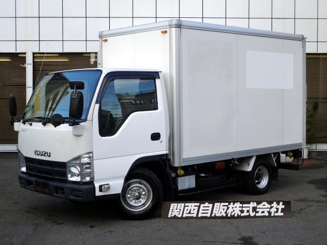 いすゞ : いすゞ エルフ 中古 関西 : autos.goo.ne.jp