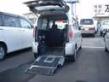 スズキ ワゴンR スローパー 福祉車両