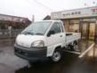 トヨタ タウンエーストラック シングルジャストローDX4WD
