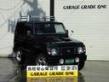 スズキ ジムニー ランドベンチャー4WD 5MT