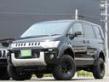 三菱 デリカD:5 Dパワーパック4WD 新車公認コンプリート 地デジナビパック