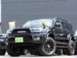 トヨタ ハイラックスサーフ SSR-G 4WD リフトUP BKインテリア