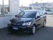 トヨタ カローラフィールダー 1.5G 4WD