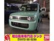 スズキ アルトラパン XL CVT 4WD 2年保証