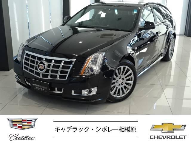 キャデラック キャデラック cts 右ハンドル 中古 : autos.goo.ne.jp