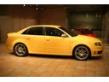 アウディ アウディ RS4 ベースグレード 4WD