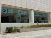 Abe BMW BMW Premium Selection 品川