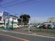 (有)オートビークル 桜木店