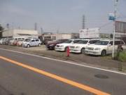 湘南オートセンター (有)エスエーシー