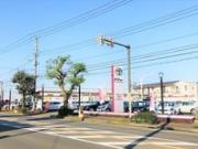 神奈川トヨタ自動車(株) 湘南善行U-Carセンター