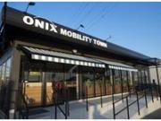 ONIX市原店 日昇自動車販売(株)