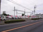 佐原三菱自動車販売株式会社 クリーンカー51