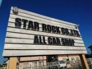 STAR ROCK CO.,LTD.