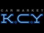 K.C.Y
