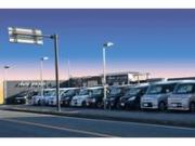 (株)オートプロジェクト Small Car shop市川大野店