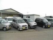 吉野自動車