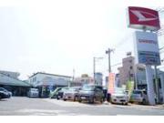 神奈川ダイハツ販売株式会社 U-CAR港北