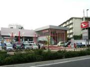 ダイハツ東京販売(株) U-CAR練馬北町