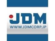 JDM株式会社