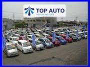 TOP AUTO上尾 コンパクトカー&軽自動車専門店