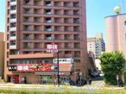 ファースト東京株式会社