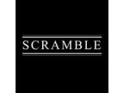 SCRAMBLE 新横浜