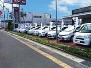 宮城トヨタ自動車(株) 石巻店