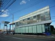 山形トヨペット(株) 米沢店