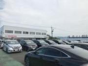 Honda Cars岩手南 オートテラス水沢