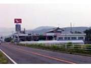 (有)ソエタ自動車