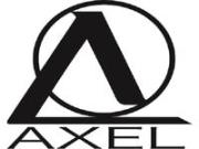 Car shop AXEL カーショップアクセル