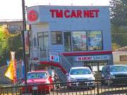 TM CAR NET